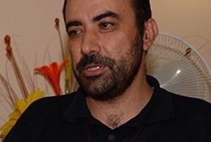 Don Gianfranco Travaglini: