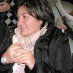 Chiara Zappalorto