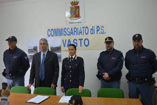 commissariato-conferenza stampa-rpc - 12
