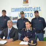 commissariato-conferenza stampa-rpc - 14