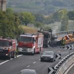 incendio-camion-a14 - 08