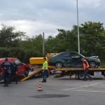 incidente statale - 9