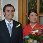 matrimonio-giapponese - 06
