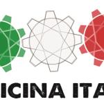Officina_Italia