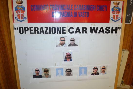 operazione-car wash - 07