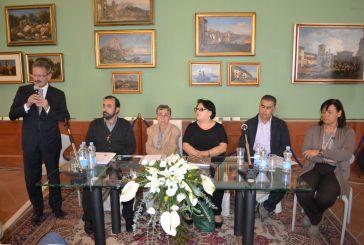Proseguono i lavori del Tavolo per il Dialogo Interreligioso