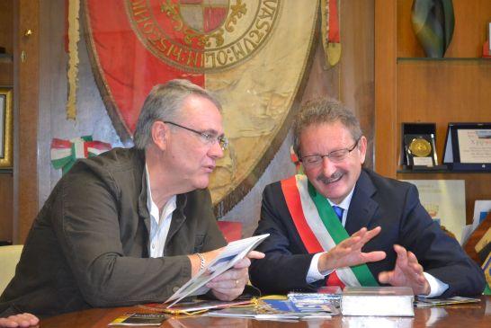 turismo-cori-provenza - 07
