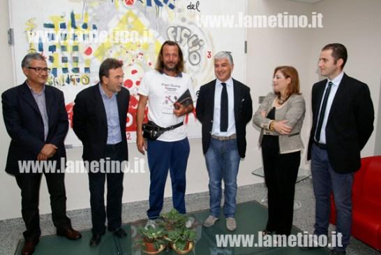 10. Lamezia Terme_incontro con sindaco