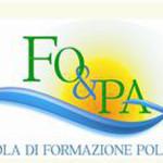 FO&PA