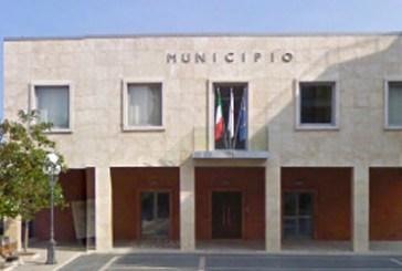 San Salvo: i finanziamenti per la nuova palestra di via Ripalta all'Odg del prossimo Consiglio comunale