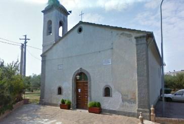 Domenica prossima ricca mattinata di eventi per Sant'Antonio Abate