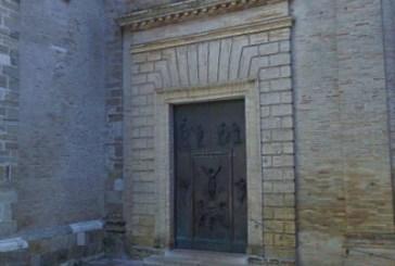 Raccolta solidale alla concattedrale di S. Maria Maggiore