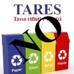 Tares_no