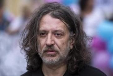 A Vasto il professor Davide Vannoni