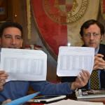 cnferenza stampa-opposizione-bilancio - 11