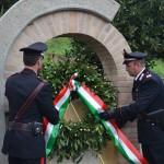 commemorazione-nassiriya-2013 - 16