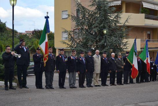 commemorazione-nassiriya-2013 - 28