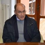 conferenza stampa-bilancio 2013 - 10-forte