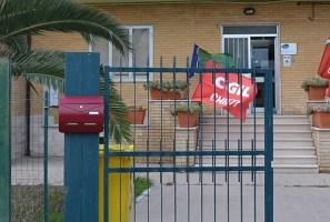 Consorzio di Bonifica, stamane vertice a Pescara per trovare una soluzione