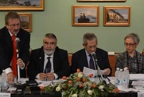 Allarme usura, in Abruzzo a rischio una famiglia su cinque