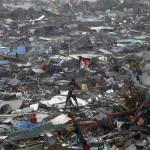 filippine_uragano
