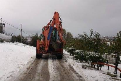 neve-vasto-periferia-2