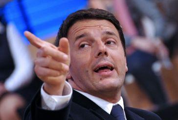 A Vasto trionfa Matteo Renzi (74,7%)