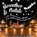 Mercatino natale 2013 Vasto (2)