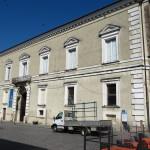 Palazzo_dAvalos_1