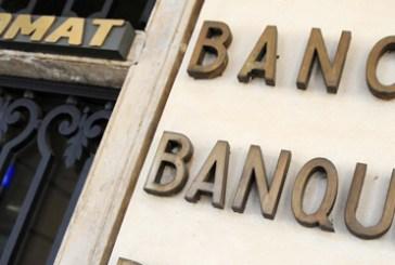 Arrestato l'ex dg di Tercas, mentre alle imprese le banche chiudono i rubinetti