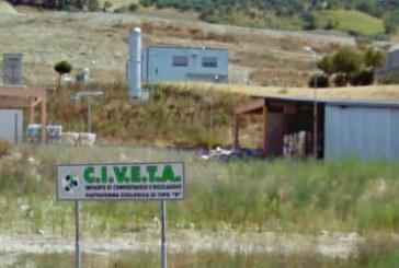 Pulchra e Civeta, nuova richiesta di revisione dei contratti