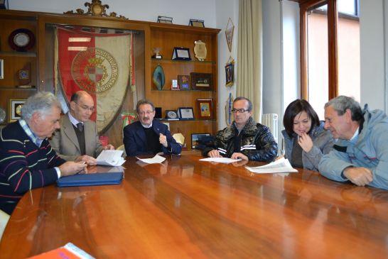 conferenza stampa-consiglio-29 nov - 02