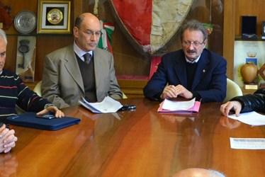 conferenza-stampa-consiglio-29-nov-06_testata