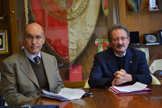 conferenza stampa-consiglio-29 nov - 07