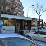 decesso-autobus - 3