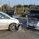 incidente-circonvallazione - 3