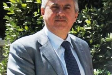 Graziano Marcovecchio contro le modifiche ai contratti di solidarietà