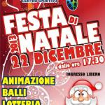 natale-2013_gabriellini