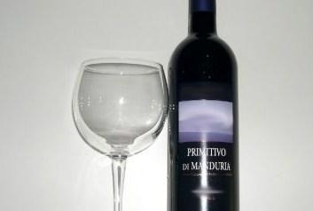 Frode del vino, indagati imprenditori abruzzesi per contraffazione