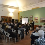 presentazione-lunarie-2014 - 06