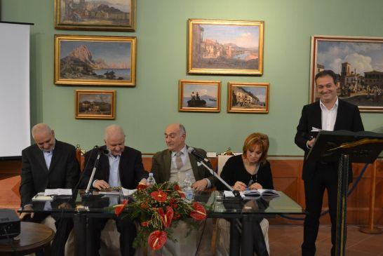 presentazione-lunarie-2014 - 29