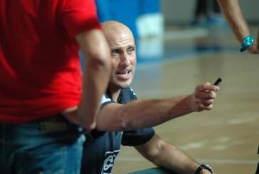 La Bcc Vasto Basket sogna in attesa della sfida di ritorno con il Rieti