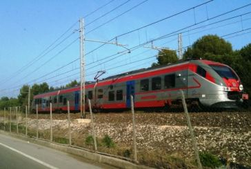 Bologna centrale off-limits per Sangritana, che incassa il sostegno della Provincia