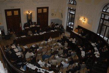 Provincia: come ultimo atto l'approvazione del Piano delle Opere pubbliche e del Bilancio