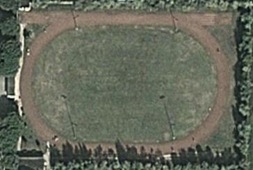 San Salvo: la pista di atletica intitolata a Pietro Mennea
