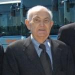 Enrico Tessitore