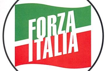 Ecco il nuovo volto di Forza Italia in Abruzzo