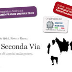 La seconda via
