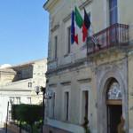 Municipio_Cupello