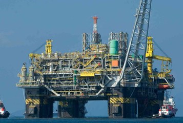 Petrolizzazione, Lapenna e c. replicano alle opposizioni